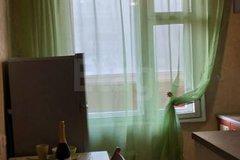 Екатеринбург, ул. Академика Шварца, 10 к 3 (Ботанический) - фото квартиры