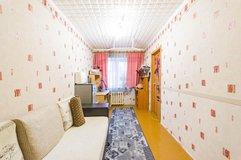 Екатеринбург, ул. Испытателей, 11 (Кольцово) - фото квартиры