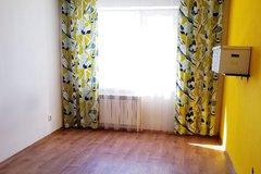 Екатеринбург, ул. Базовый, 48 (Автовокзал) - фото квартиры