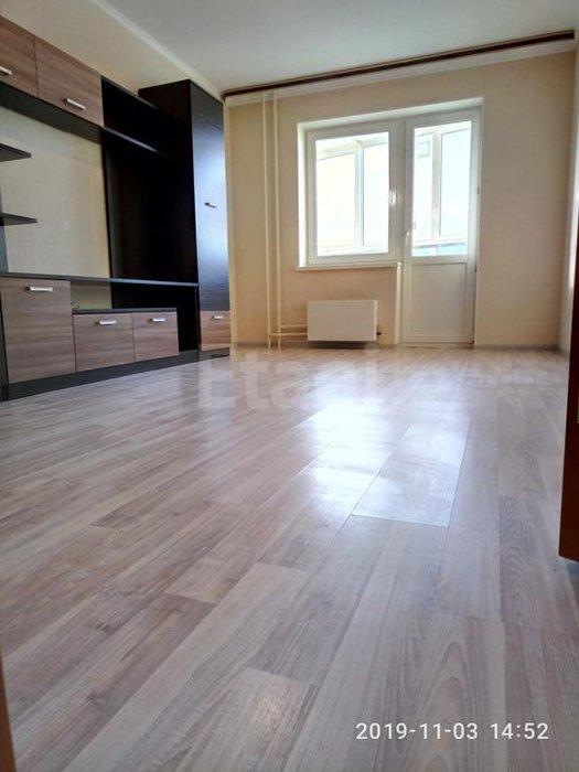 Екатеринбург, ул. Бебеля, 144 (Новая Сортировка) - фото квартиры (1)