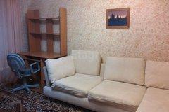 Екатеринбург, ул. Баумана, 19 (Эльмаш) - фото квартиры