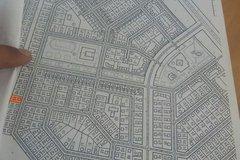 Екатеринбург, ул. ДКП Созвездие Премиум - фото земельного участка