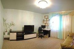Екатеринбург, ул. Конотопская, 5 (Завокзальный) - фото квартиры