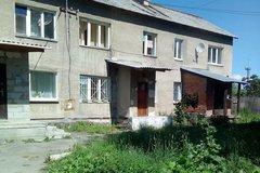 Екатеринбург, ул. Ереванская, 69 (Завокзальный) - фото квартиры