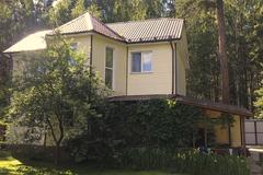 Екатеринбург, ул. Чусовской тракт, 75 - фото дома