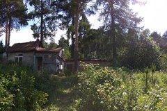 Екатеринбург, ул. Зеленый Остров, 19 (ВИЗ) - фото дома