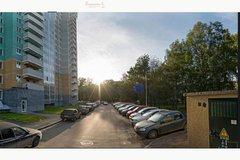 Екатеринбург, ул. Сызранский, 17 (Вторчермет) - фото квартиры
