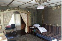 Екатеринбург, ул. Березка, 21 (Химмаш) - фото дома