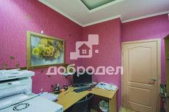Екатеринбург, ул. Бажова, 39 (Центр) - фото квартиры