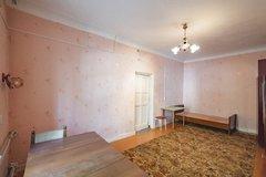 Екатеринбург, ул. Краснофлотцев, 35 (Эльмаш) - фото квартиры