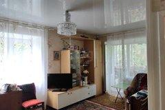 Екатеринбург, ул. Инженерная, 36 (Химмаш) - фото квартиры