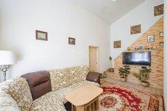 Екатеринбург, ул. Карасьевская, 43 (Широкая речка) - фото квартиры