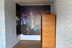 Екатеринбург, ул. Восстания, 89 (Уралмаш) - фото квартиры