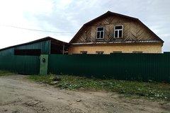 Екатеринбург, ул. Южный переулок, 2 (Горный щит) - фото дома
