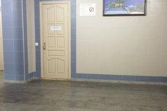 Екатеринбург, ул. Тверитина, 38/1 (Центр) - фото квартиры
