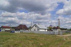 с. Черноусово, ул. Троицкая, 10 (городской округ Белоярский) - фото дома
