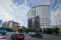 Екатеринбург, ул. Белинского, 61 (Центр) - фото квартиры
