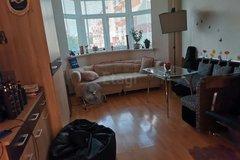 Екатеринбург, ул. Степана Разина, 128 (Автовокзал) - фото квартиры