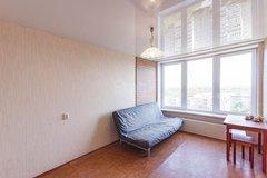 Екатеринбург, ул. Опалихинская, 40 (Заречный) - фото квартиры