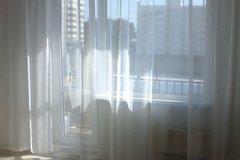 Екатеринбург, ул. Калинина, 31 (Уралмаш) - фото квартиры