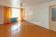 Екатеринбург, ул. Бисертская, 131А (Елизавет) - фото квартиры