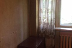 Екатеринбург, ул. Стрелочников, 3 (Вокзальный) - фото квартиры