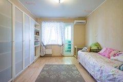 Екатеринбург, ул. Хохрякова, 100 (Центр) - фото квартиры