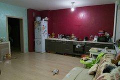 Екатеринбург, ул. Павлодарская, 48 (Уктус) - фото квартиры