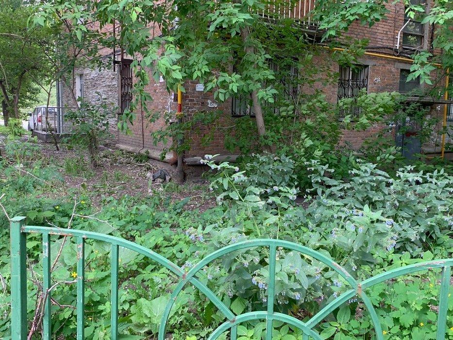 Екатеринбург, ул. Восточная, 232 - фото квартиры (1)