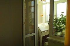 Екатеринбург, ул. Большакова, 20 (Парковый) - фото квартиры