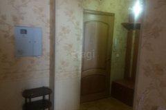 Екатеринбург, ул. Академика Шварца, 10 к 1 (Ботанический) - фото квартиры