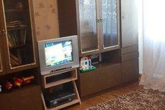 Екатеринбург, ул. Авиационная, 61/2 (Автовокзал) - фото квартиры