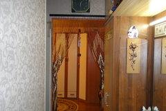 Екатеринбург, ул. Авиационная, 61/3 (Автовокзал) - фото квартиры