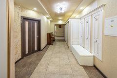 Екатеринбург, ул. Белинского, 86 - фото квартиры