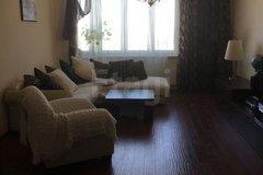 Екатеринбург, ул. Блюхера, 41 (Пионерский) - фото квартиры