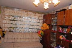 Екатеринбург, ул. Блюхера, 51 (Пионерский) - фото квартиры