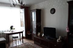 Екатеринбург, ул. Учителей, 16 (Пионерский) - фото квартиры