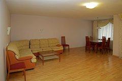 Екатеринбург, ул. Вайнера, 15 (Центр) - фото квартиры