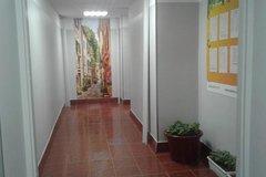Екатеринбург, ул. Авиационная, 57 (Автовокзал) - фото квартиры