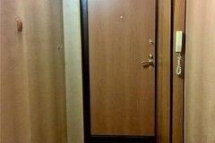 Екатеринбург, ул. Бородина, 13 (Химмаш) - фото квартиры
