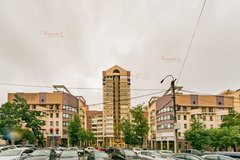 Екатеринбург, ул. Белинского, 32 (Центр) - фото квартиры