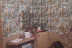 Екатеринбург, ул. Донская, 50 (Эльмаш) - фото квартиры