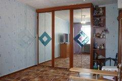 Екатеринбург, ул. Самолетная, 45 (Уктус) - фото комнаты