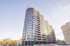 Екатеринбург, ул. Степана Разина, 2 (Центр) - фото квартиры