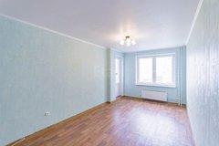 Екатеринбург, ул. Павла Шаманова, 26 (Академический) - фото квартиры