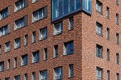 Екатеринбург, ул. Суходольская, Суходольский квартал (Дом 4) (Широкая речка) - фото квартиры