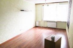 Екатеринбург, ул. Коминтерна, 11 (Втузгородок) - фото квартиры
