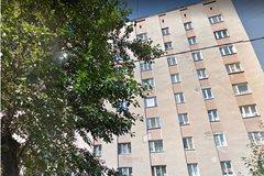 Екатеринбург, ул. Красных борцов, 15 (Уралмаш) - фото квартиры