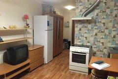 Екатеринбург, ул. Рощинская, 27 (Уктус) - фото квартиры