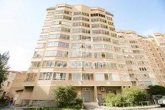 Екатеринбург, ул. Репина, 80 (Юго-Западный) - фото квартиры